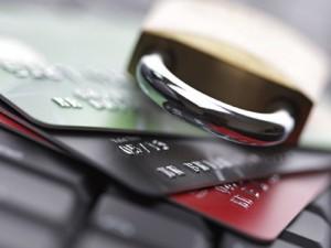 5 tips til høj sikkerhed på nettet