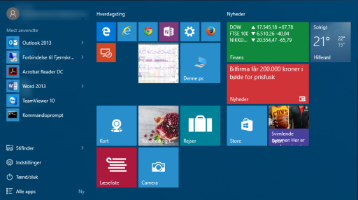 Windows10_Startmenu