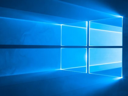 5 tips til Windows 10