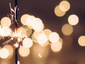 Årets julehilsen og nytårstale fra DataComfort