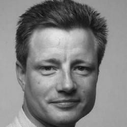 Jens Lykkegaard