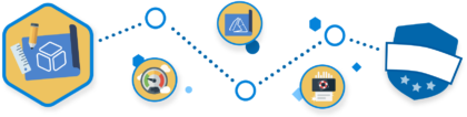 Ny uddannelsesplatform fra Microsoft