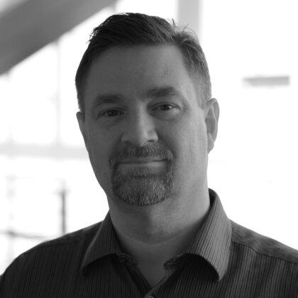 Michael Bruun – Ny konsulent i vores Uniconta team