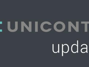 Uniconta update uge 25 (2017)