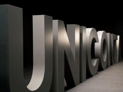 Status på Unicontas forretning