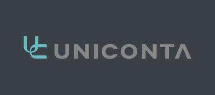 Opsætning: Fakturering/ordrebekræftelse etc. Uniconta 78