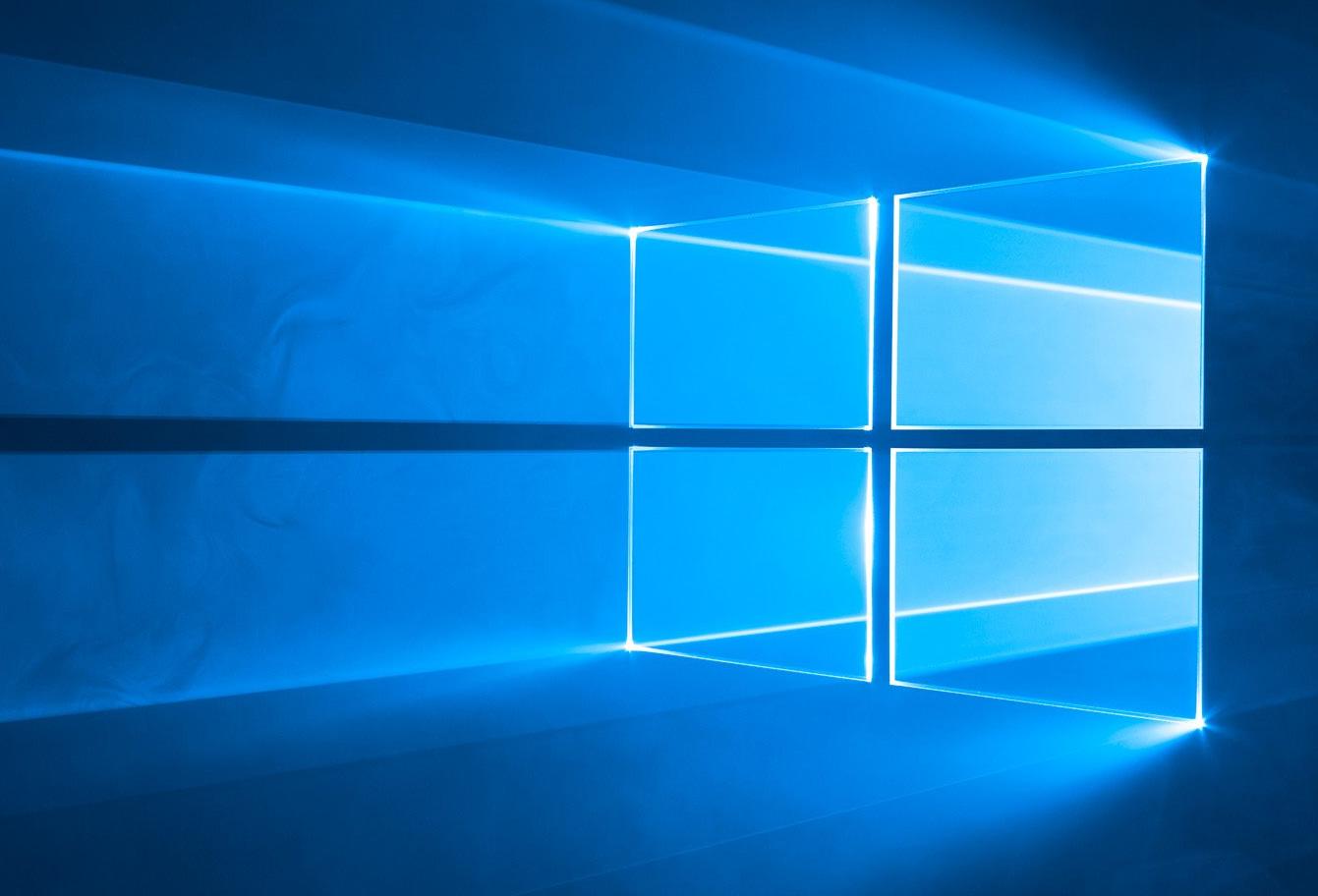 5 tips til Windows 10 - DataComfort.dk