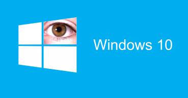 Beskyt dit privatliv i Windows 10