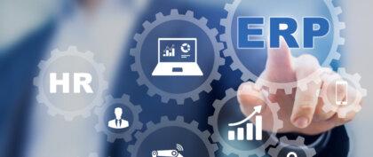 System eller forretning – hvad kommer først?