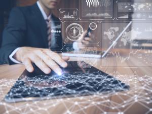 Er 2018 året hvor dit ERP system skal arbejde for dig